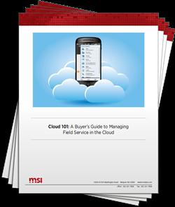 mobile_cloud_based_app