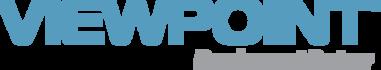 Viewpoint_Development_Partner-2