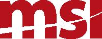 msi-logo-200-3