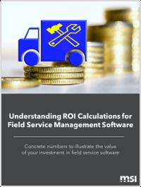 ROI Guide Cover Small-1