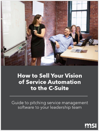 Selling C-Suite Guide - Cover Small